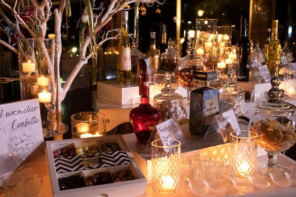 confettata_tenuta_fabiana_eventi_cerimonie3