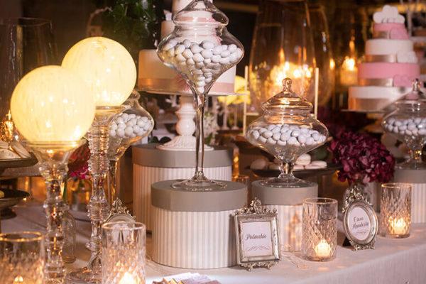 confettata_tenuta_fabiana_eventi_cerimonie6
