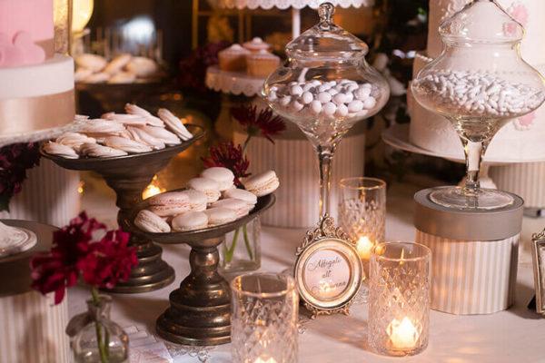 confettata_tenuta_fabiana_eventi_cerimonie7