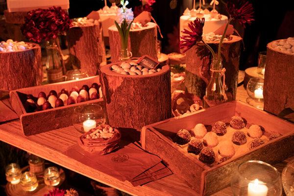 confettata_tenuta_fabiana_eventi_cerimonie8