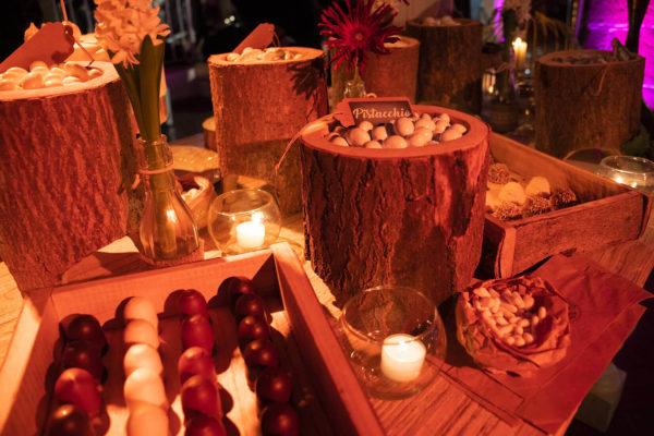 confettata_tenuta_fabiana_eventi_cerimonie9