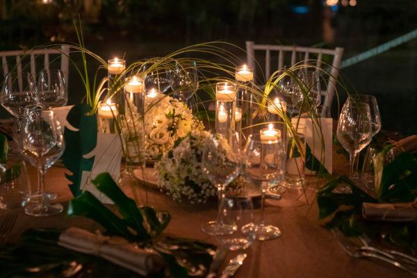 dettagli_cake_tenuta_fabiana_eventi_cerimonie1