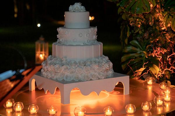 dettagli_cake_tenuta_fabiana_eventi_cerimonie4