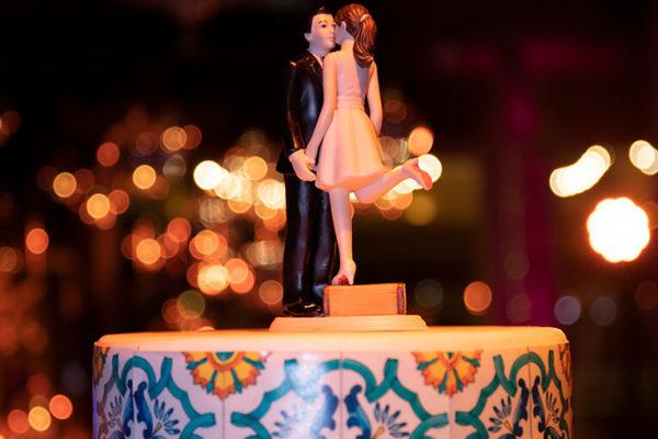 dettagli_cake_tenuta_fabiana_eventi_cerimonie7