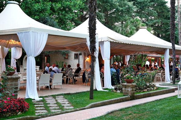 esterni_tenuta_fabiana_eventi_cerimonie6