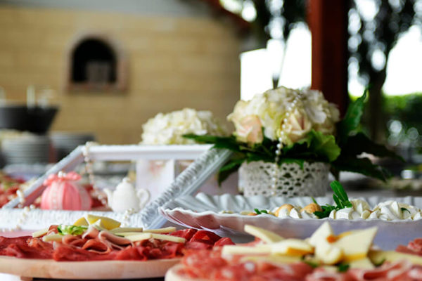 sapori_tenuta_fabiana_eventi_cerimonie3