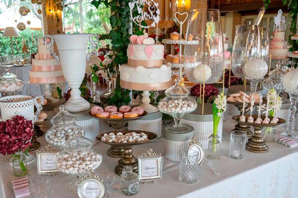 wedding_cake_tenuta_fabiana_eventi_cerimonie1