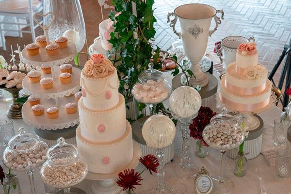 wedding_cake_tenuta_fabiana_eventi_cerimonie2
