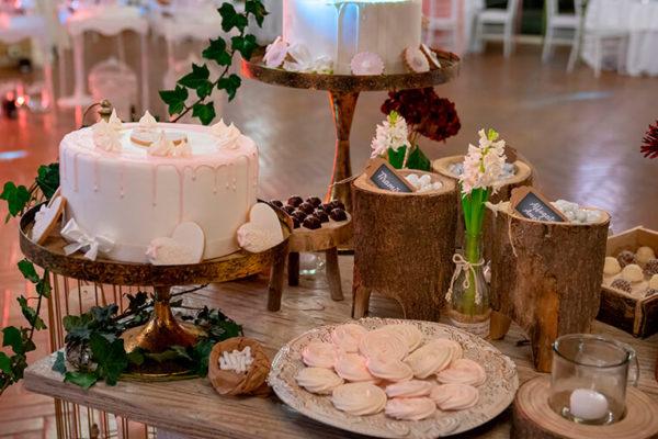 wedding_cake_tenuta_fabiana_eventi_cerimonie3