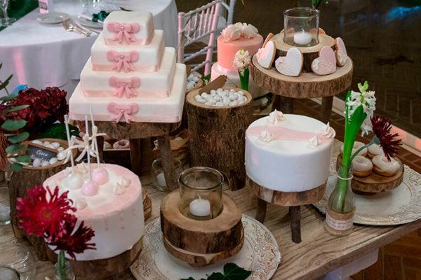 wedding_cake_tenuta_fabiana_eventi_cerimonie4