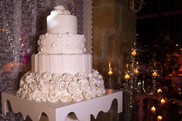wedding_cake_tenuta_fabiana_eventi_cerimonie6