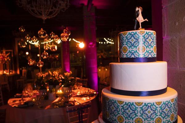 wedding_cake_tenuta_fabiana_eventi_cerimonie7