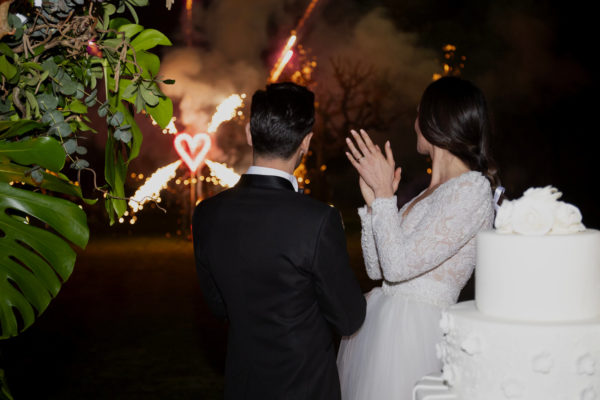 wedding_tenuta_fabiana_eventi_cerimonie1