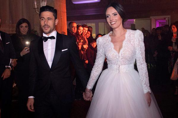 wedding_tenuta_fabiana_eventi_cerimonie2