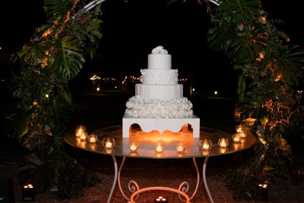 wedding_tenuta_fabiana_eventi_cerimonie3