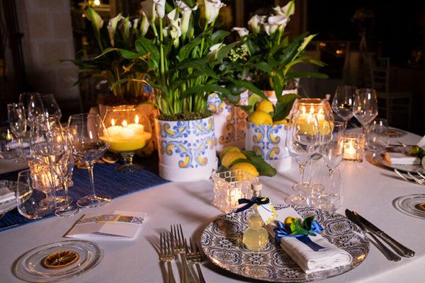 wedding_tenuta_fabiana_eventi_cerimonie5