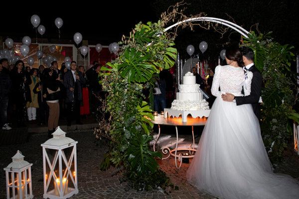 wedding_tenuta_fabiana_eventi_cerimonie6