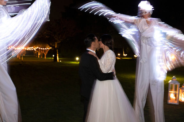 wedding_tenuta_fabiana_eventi_cerimonie7
