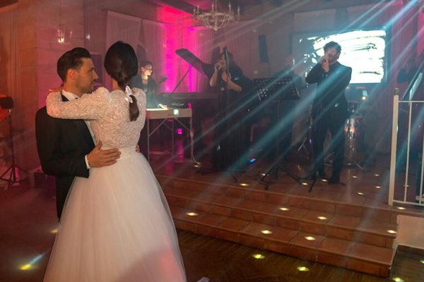 wedding_tenuta_fabiana_eventi_cerimonie8