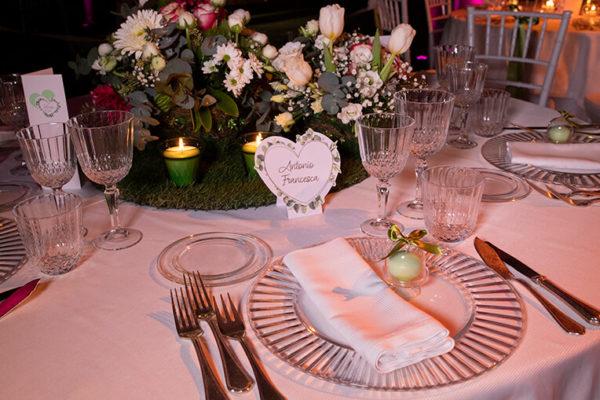 wedding_tenuta_fabiana_eventi_cerimonie9